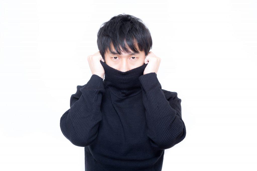 冬に疲れやすいと感じるのは寒暖の差!!対策まとめてみました。