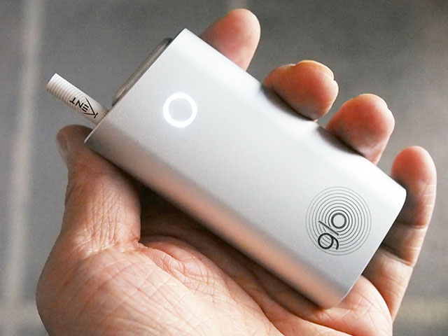 glo グロー 全国販売 開始 時期 購入方法