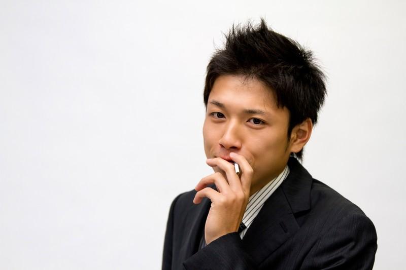 MOK_kyouheikuwaetabako_TP_V