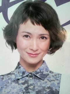 安田成美さんの若いころってどんな感じ?歌手のころの写真も公開!