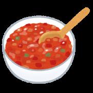 サルサソース 味 使い方 レシピ