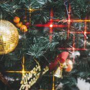 クリスマス シャンパン おすすめ ランキング