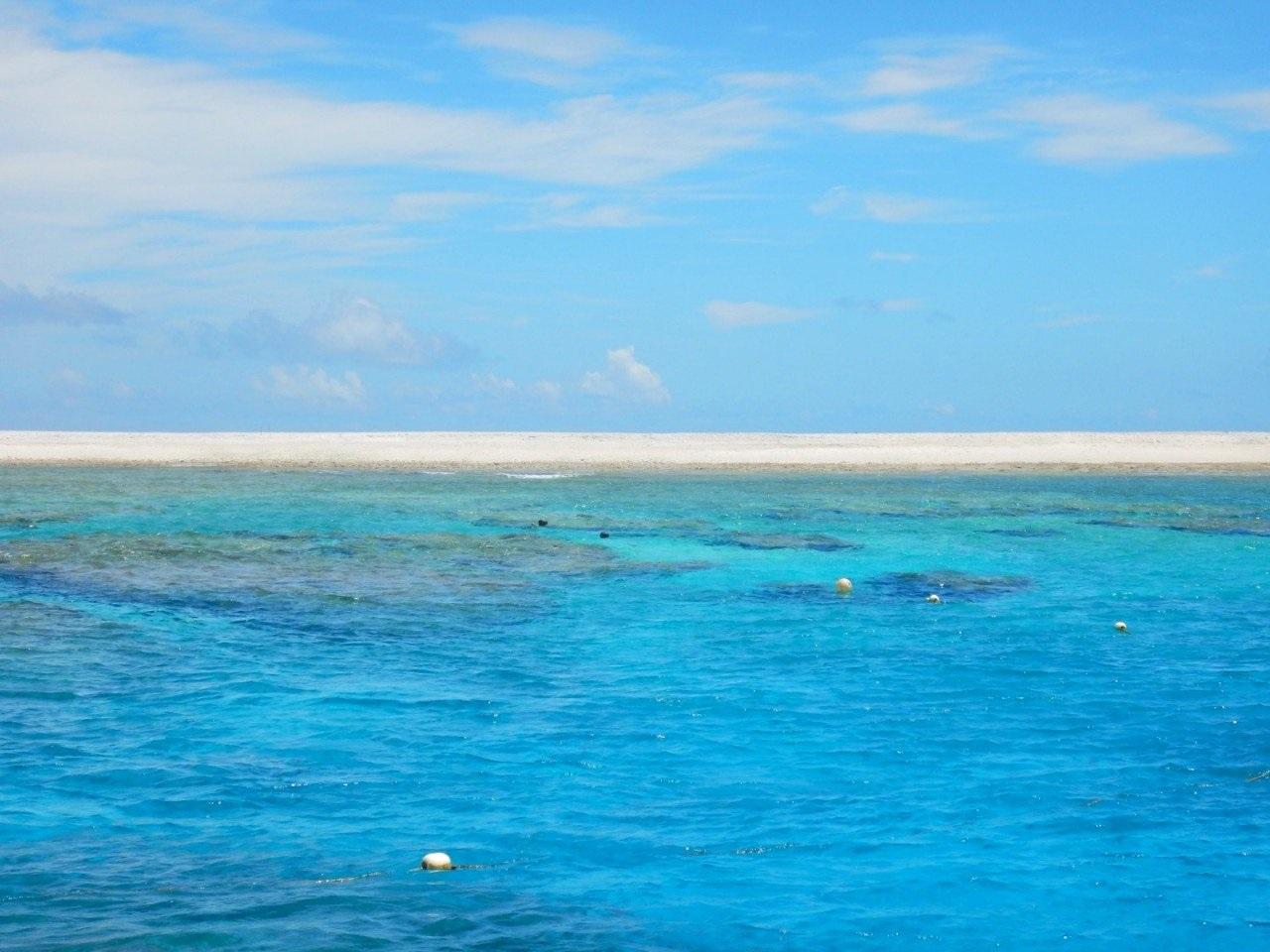 慶良間諸島の行き方やフェリーの時間は?絶対に行っておきたい透明度が高く一番綺麗な海は?