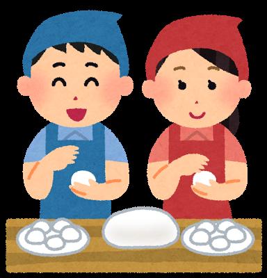大正餅の値段やお取り寄せ方法は?通販での口コミや幻のもち米の栽培方法とは?