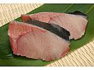 氷見の寒ブリの値段やお取り寄せ情報はコチラ!東京で食べれるお店と通販情報も!