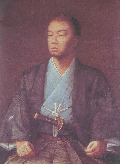 島津久光の生涯と子孫や篤姫との関係は?生麦事件や花火で幕府に抗議したってホント?