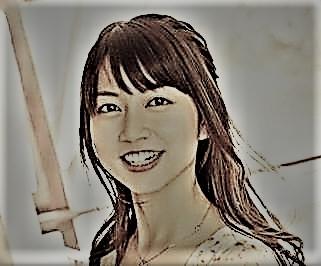 寺田ちひろは結婚間近の熱愛中の彼氏がいる?大学や出身地などのプロフィールも調査!