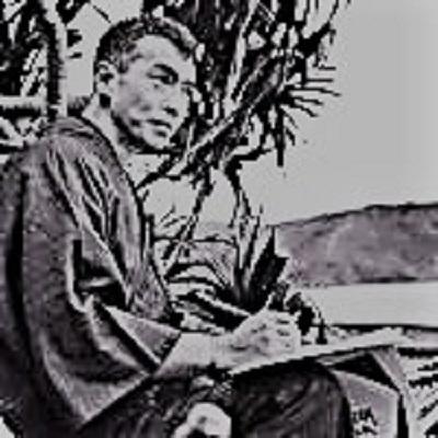 田中一村の有名な作品の値段やどんな生涯だった?一千万を超える絵画とは?