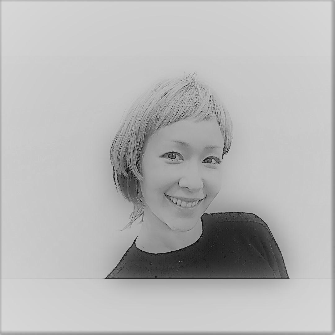 木村カエラの絵本「ねむとココロ」のあらすじや値段はいくら?特典やグッズまとめ!
