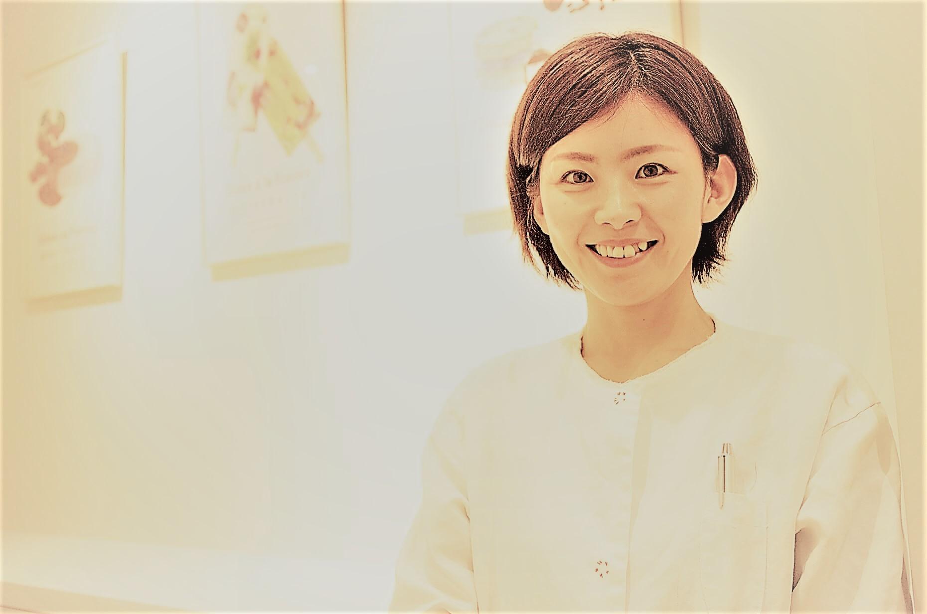 渡部美佳(パティシエ)が作るいちごのスイーツや店舗を紹介!経歴や結婚相手も調査!