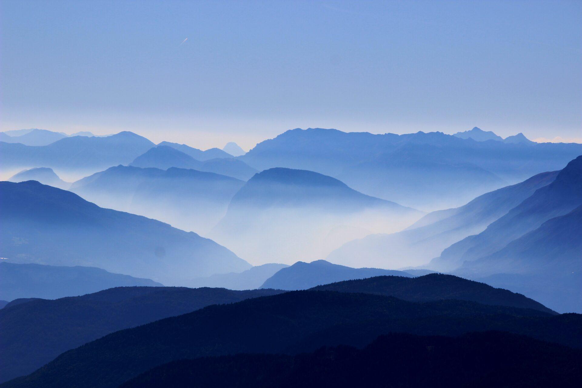 武陵源の成り立ちやどうやってできたかを調査!生息する動物や現地の気候は?