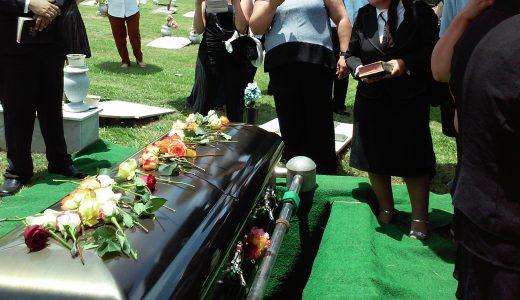 さくらももこの告別式や通夜、葬儀・葬式の日程や時間はいつ?