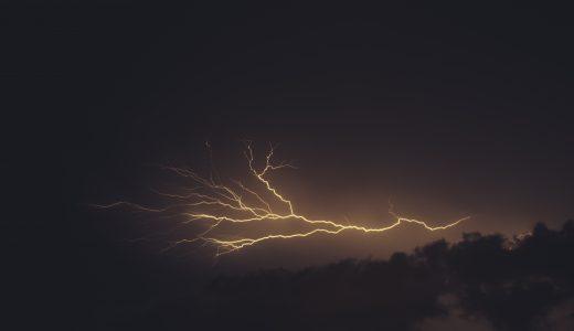 台風20号が北海道(札幌)に上陸するのは何時何分?予想雨量や電車の遅延情報も調査!