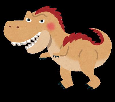 Tyrannosaurus_hair
