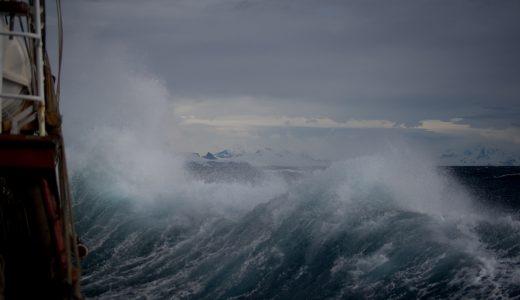 北海道で起きた地震の詳細や停電の地域と復旧する時間は?今後の余震の可能性とは?
