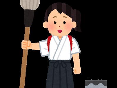 金澤翔子(書家)の母・金澤泰子は病気で死去していた?書の値段はウン十万円!?