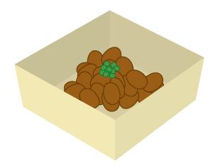 浜納豆(愛知県)の値段や使い方とは?お取り寄せ情報や東京での販売店はどこ?